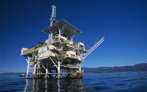 1-offshore-oil-and-gas-rig-in-the-pacific-james-forte