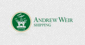 Andrew Weir Ship Management