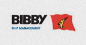 Bibby Ship Management