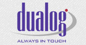 Dualog Communications